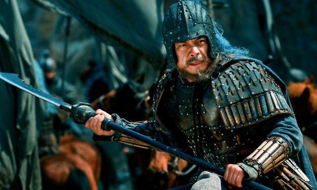 刘表为何让刘备驻守新野?刘备又在新野得到了哪些人才?