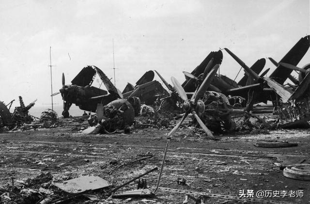 日本神风特攻队真的是甘愿送死?队员回忆:假的,我们都是被逼的