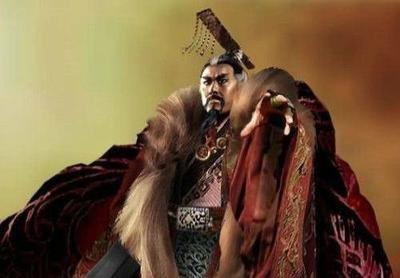 """为了能""""有后"""",历代绝嗣皇帝都付出了哪些努力?佛系的汉昭帝"""