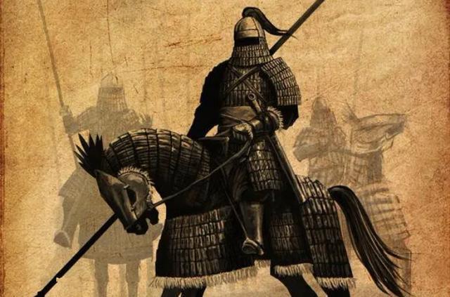 岳飞死对头金兀术,大金国的功臣,这个人有多厉害?